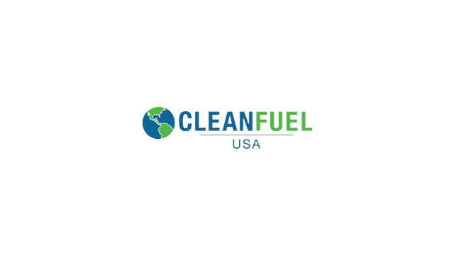 cleanfuel_11016288.psd