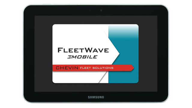 fleetwave-mobile_10991655.psd