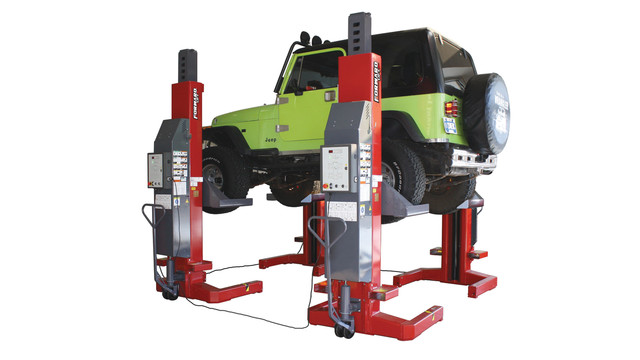 forward-lift-fch-jeep_10986037.psd