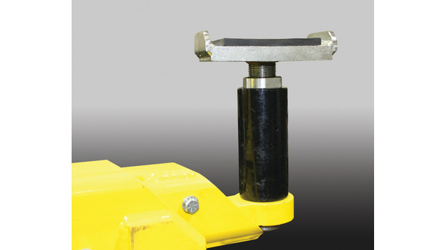 forward-lift-screw-truck-adapt_10985028.psd