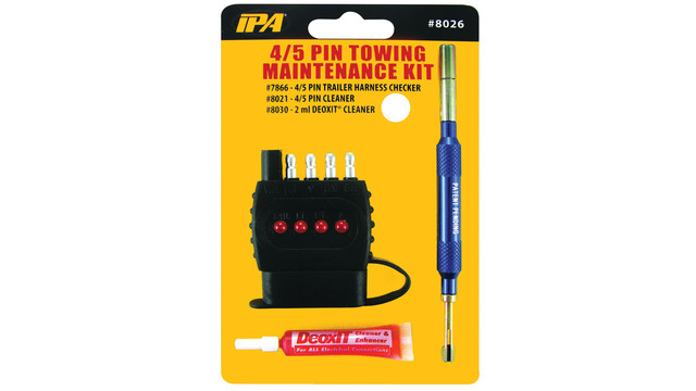 ipa-4-5-pin-towing-maintenance_11050157.psd