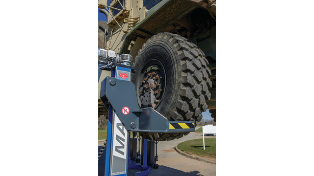 maha-tire-pressure-tip_10981443.psd