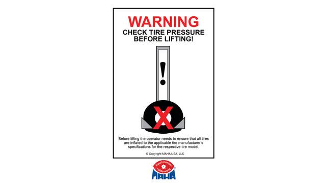 maha-tire-warning_10981444.psd