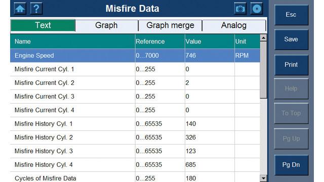 misfiredata_10984293.psd