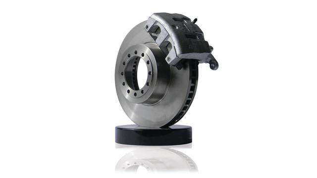 rotorcaliperbrake-display-whit_11065374.psd