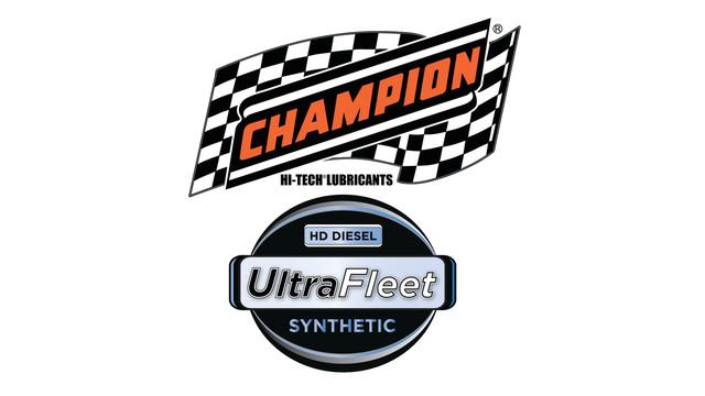 ultrafleet-logo-blue-w-champio_10985456.psd