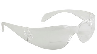 Polycarbonate Reading Glasses, No. 6PPC2