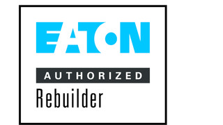 Eaton debuts new Authorized Rebuilder program