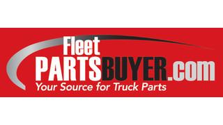 Cygnus Business Media announces strategic partnership with PartsRiver.com to create FleetPartsBuyer.com