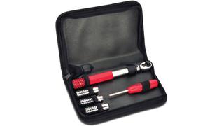 TPMS Service Tool Kit, No. TPMS-Kit