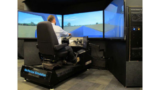 NTSB to use virtual reality to investigate accidents