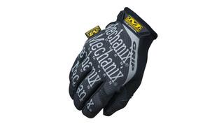 Durable Non-Slip Gripping Power Glove