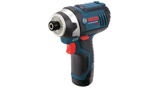 1/4 impact tool No. PS41-2A