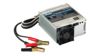 Power Supply Charger No. PSC-300S