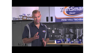 Tech Sessions: Expansion Tank Service Kits video