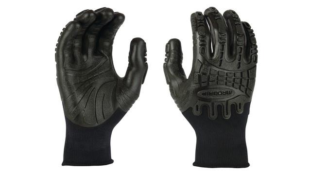Thunderdome glove, No. 98689