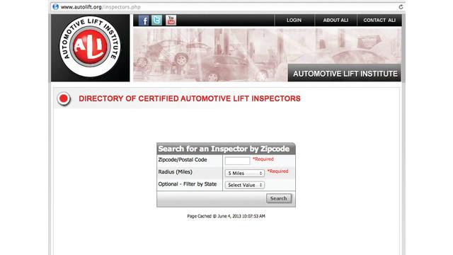 ali-database-screenshot_10981449.psd