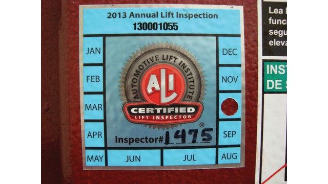 ali-inspection-label_10981447.psd