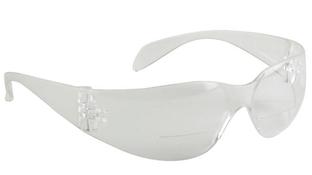 condor-glass_10984539.psd