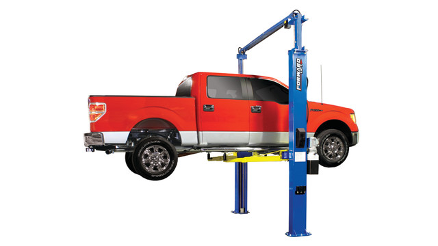 forward-lift-extended-height_10986045.psd