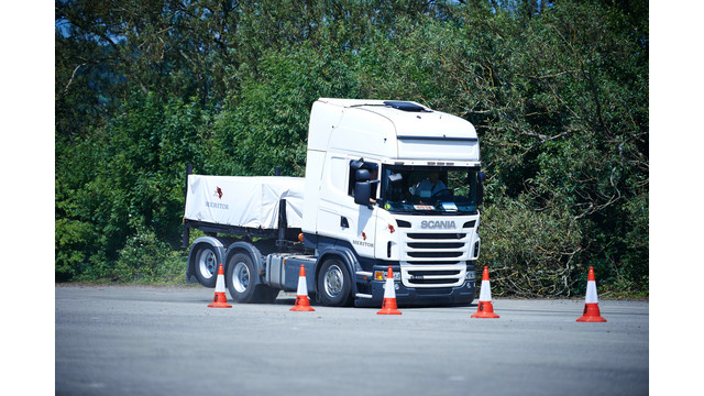go-and-stop---scania.jpg