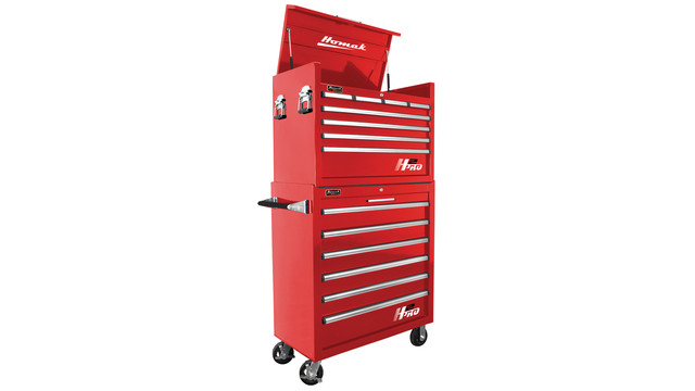 homak-36in-h2pro-combo-red_11017463.psd