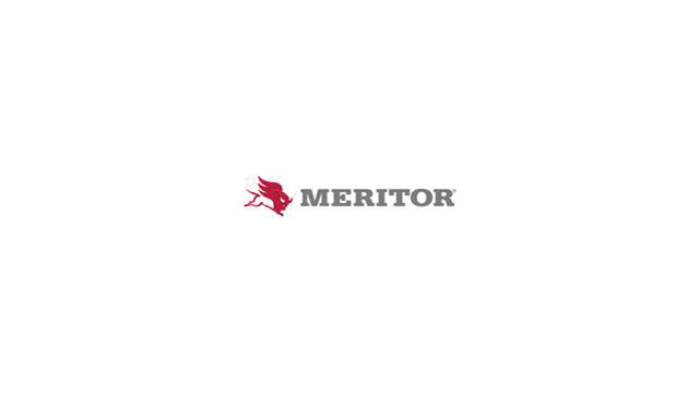 Meritor earns prestigious PACCAR Quality Achievement Award for superior parts quality