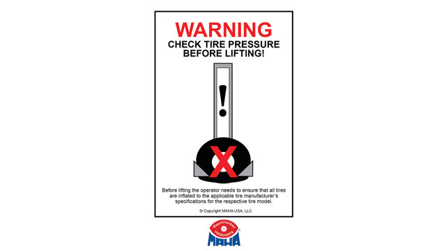 maha-tire-warning_10981444.psd