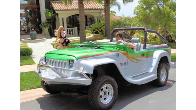 watercar-panther-amphibious-jeep-acura-jet-boat-water-fun-7.JPG