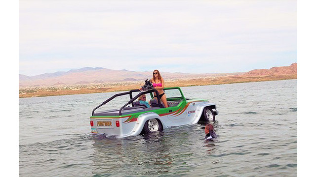 watercar-panther-amphibious-jeep-acura-jet-boat-water-fun-27.jpg