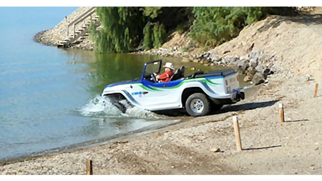 watercar-panther-amphibious-jeep-acura-jet-boat-water-fun-40.jpg