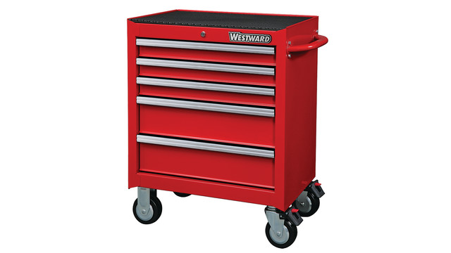 westward-toolbox_11017191.psd