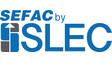 SEFAC, Inc.
