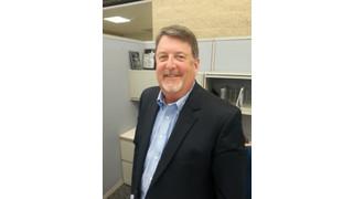 Fleet Maintenance magazine names Tom Neil publisher