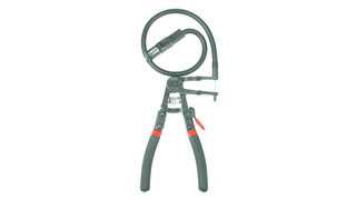 RigiFlex Hose Clamp Pliers No. 28630