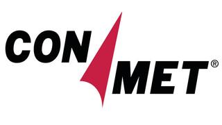 ConMet (Consolidated Metco)