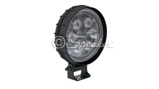 XD Series LED Worklights