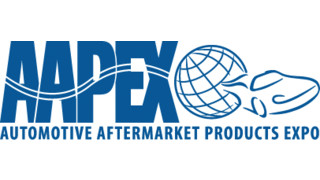 AAPEX attendees encouraged to vote for 2014 New Product Showcase