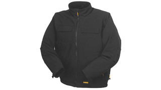 Heated jackets, Nos. DCHJ060 to DCHJ064