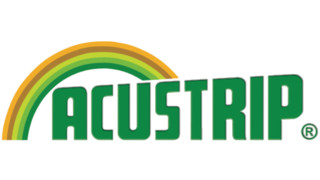 Acustrip, Inc.