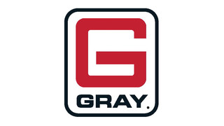 Gray Manufacturing Company, Inc.