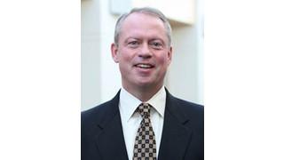 Volvo Trucks names Randolph vice president for North American National Accounts
