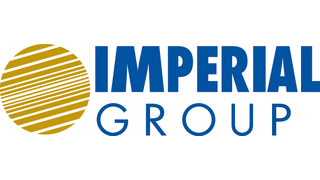 Accuride completes sale of Imperial Group Business; updates guidance