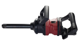 KE-1650-EXT impact tool
