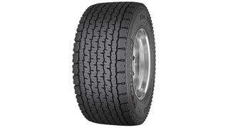 X One XDN 2 Tire