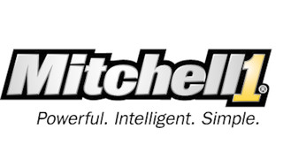 Low score diagnostics feature added to Mitchell 1's SocialCRM consumer reviews