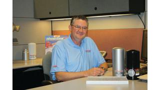 Benefits of cabin air filters no longer hidden