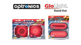 Optronics selling LEDs for light and medium duty trailers