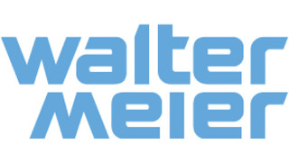 Walter Meier Group