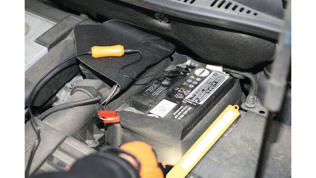 1838sl-batteria_11132097.psd